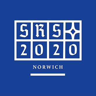 SRS_2020_blue