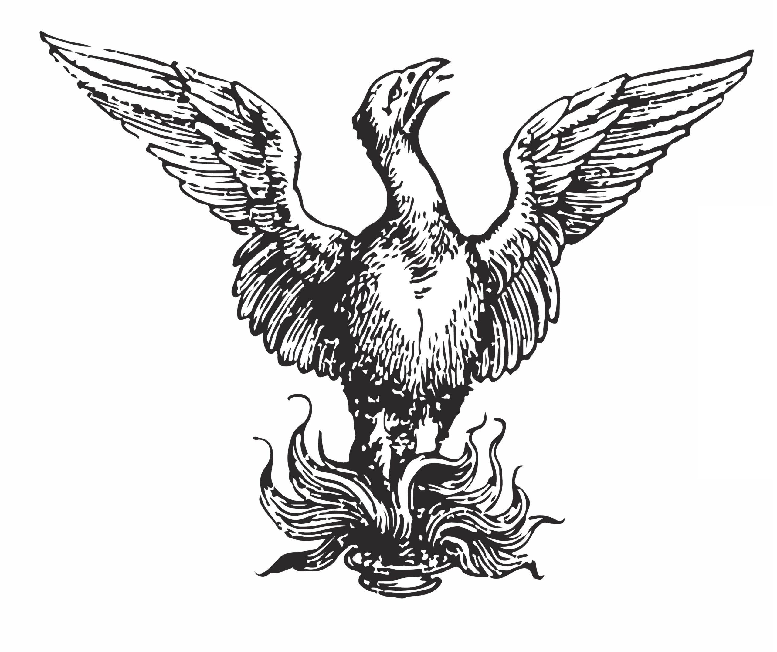 SRS Phoenix Logo White Background jpg 402 KB, 2560 by 2150 pixels